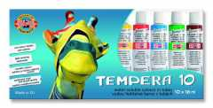 Tempera 1*10 16ml 1625S1001KS